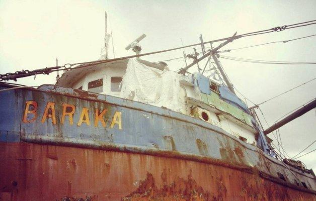 Baraka3