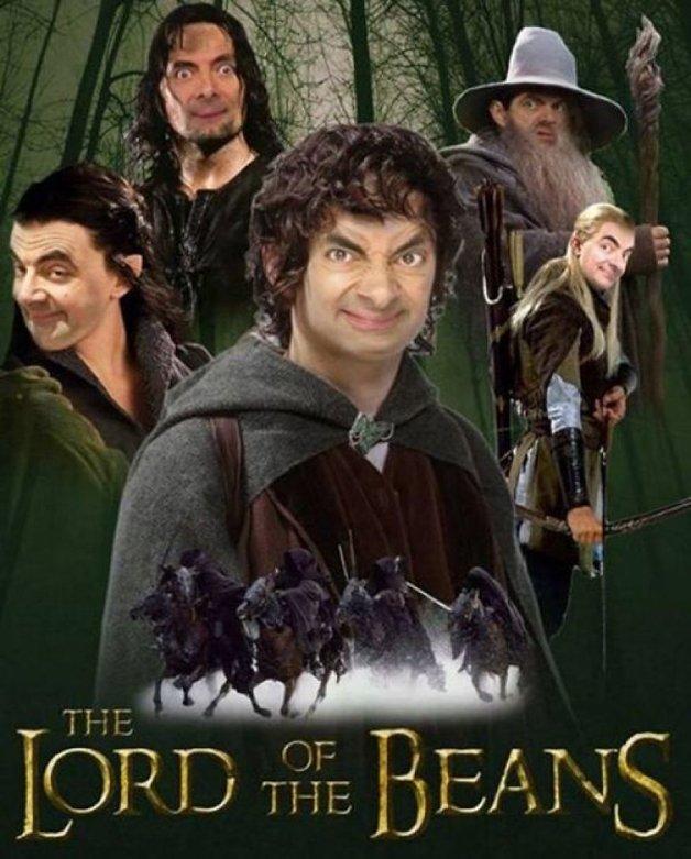 Bean13
