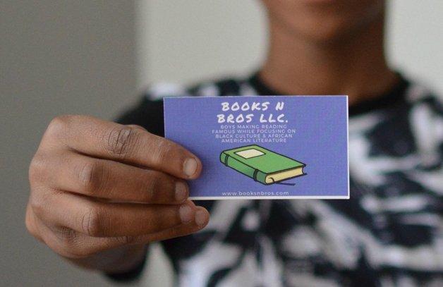 Booksnbros5