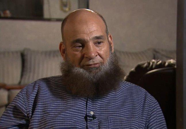 O lindo trabalho de um imigrante muçulmano nos EUA que há 20 anos cuida de crianças com doenças terminais