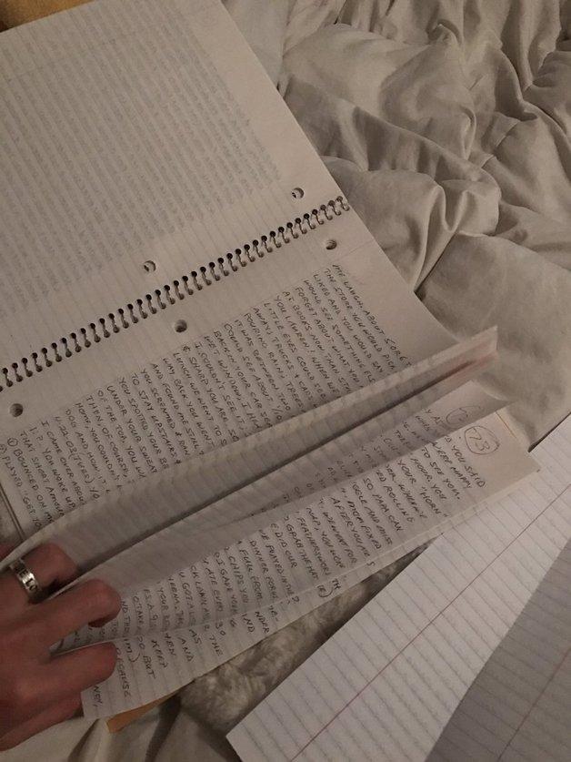 Cadernos2