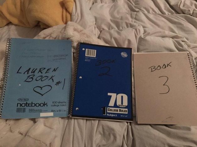 Cadernos5