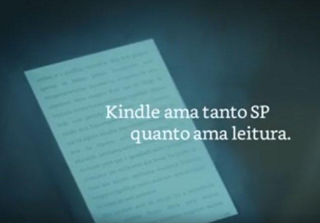 Amazon responde à provocação de Dória e debate com prefeito de SP parece encerrado