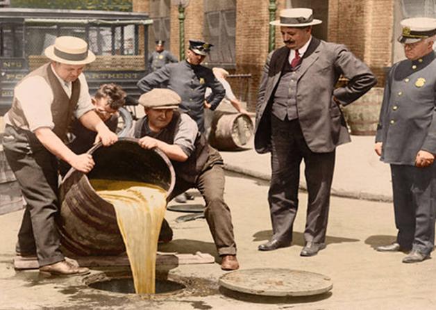 EDITAmerican prohibition colorized (1) copy
