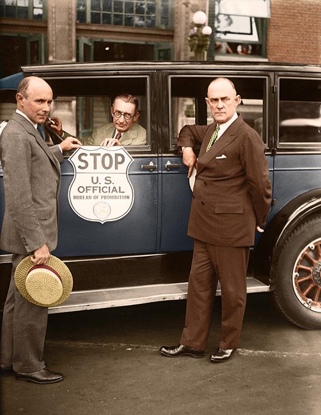 EDITAmerican prohibition colorized (2) copy