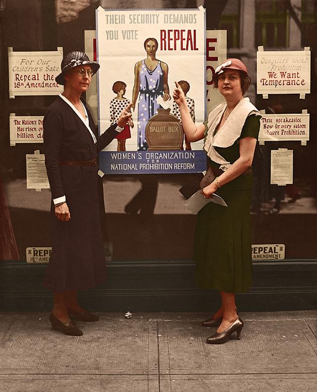 EDITAmerican prohibition colorized (3) copy