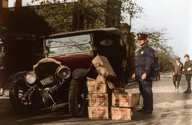 EDITAmerican prohibition colorized (4) copy