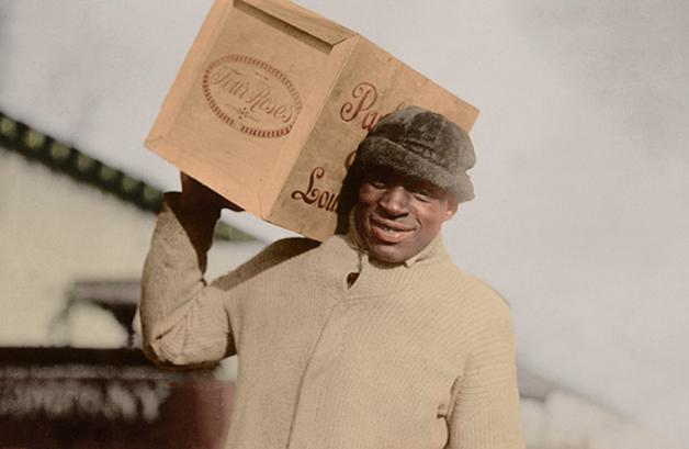 EDITAmerican prohibition colorized (7) copy