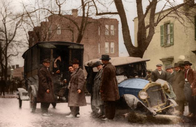 EDITAmerican prohibition colorized (9) copy
