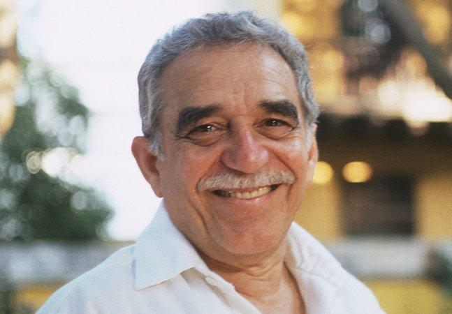 90 anos de Gabriel García Márquez e a série de ficção sobre sua vida e obra que sairá em breve