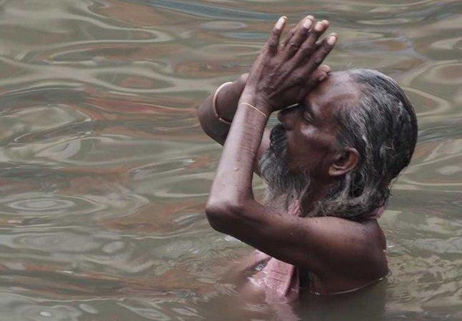 Justiça indiana declara rios Ganges e Yamuna 'seres vivos' com direitos equiparáveis aos das pessoas