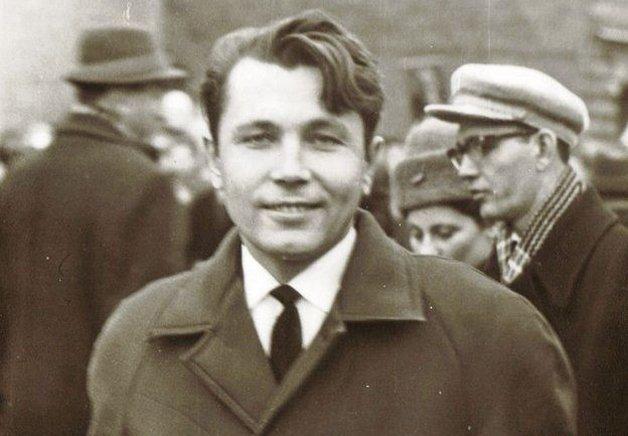 Leonid2