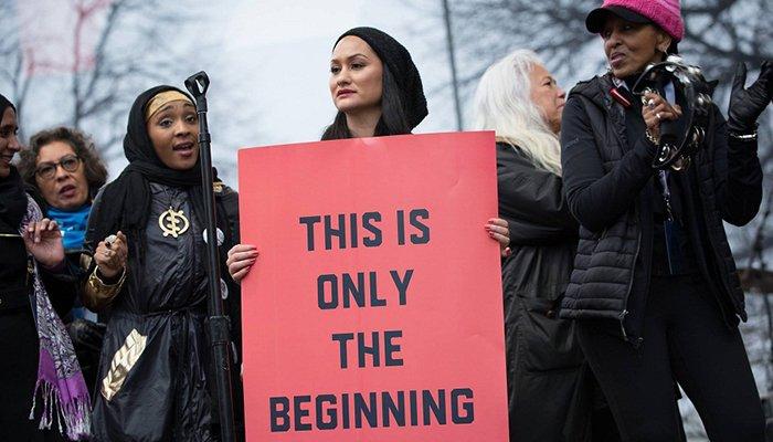 Marcha-das-mulheres