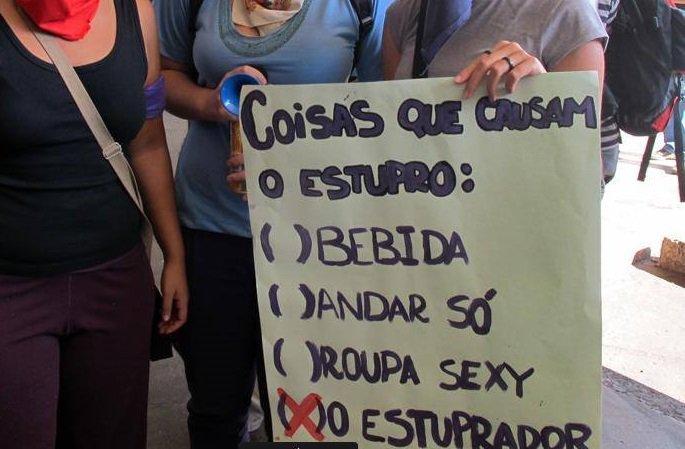 Marcha_das_Vadias_4