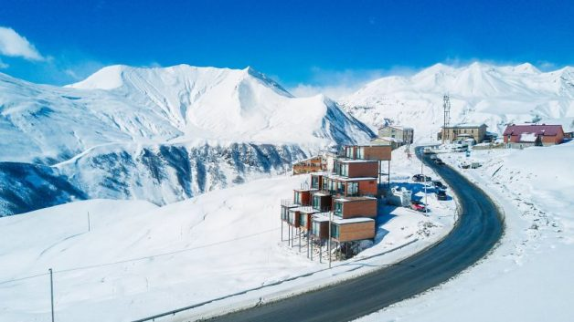 Quirky-shipping-container-hotel-at-2200-meters-above-sea-level-58b9312238a31__880