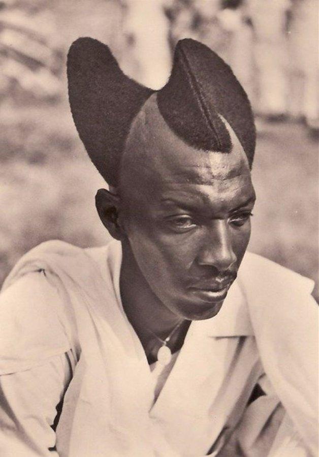 Ruanda1