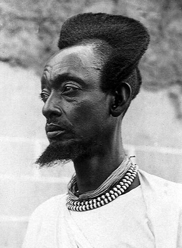 Ruanda20