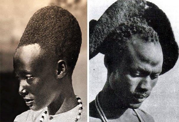 Ruanda21