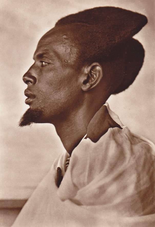 Ruanda22