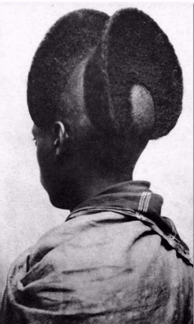 Ruanda8