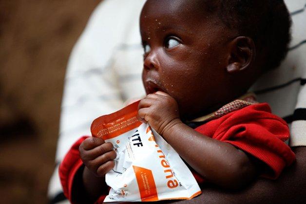 UNICEFKP7