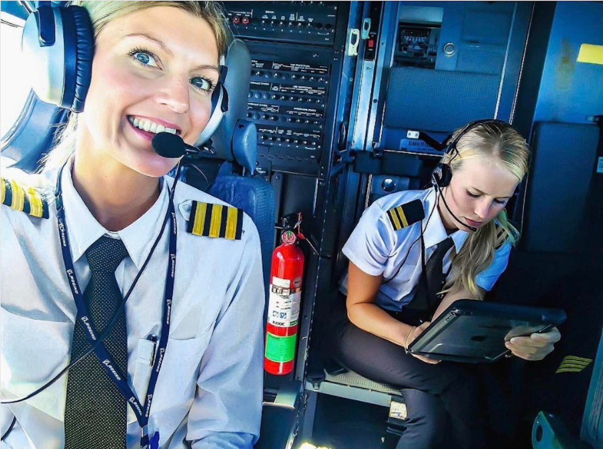 and-she-teams-up-with-other-women-in-the-field-like-maria-pettersson-yes-another-maria-who-is-also-becoming-instagram-famous-as-pilotmaria