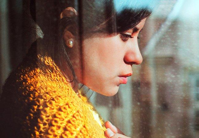 Desabafo no Facebook faz alerta para que o distúrbio de ansiedade seja levado a sério