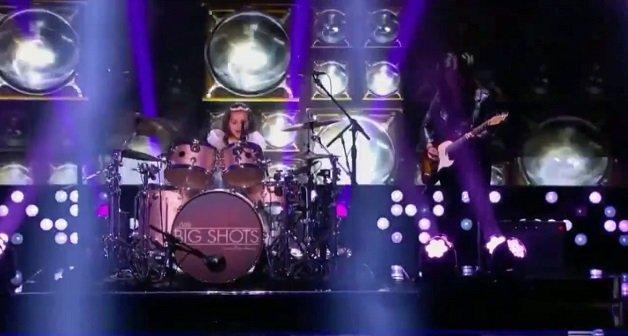 baterista2