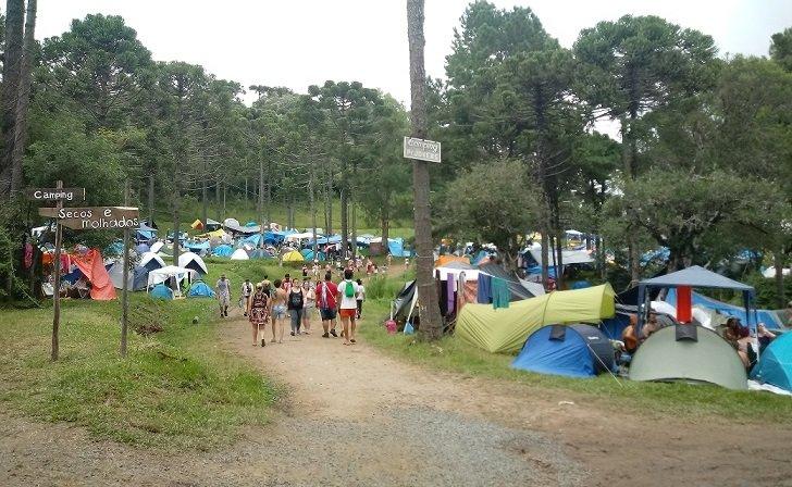 camping_Clara Caldeira
