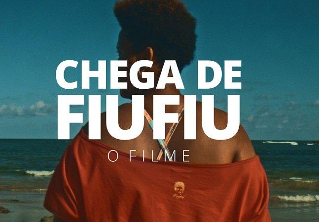 [Vídeo] Chega de Fiu Fiu: uma revolução que começou há 4 anos pelo direito de estarmos nas ruas