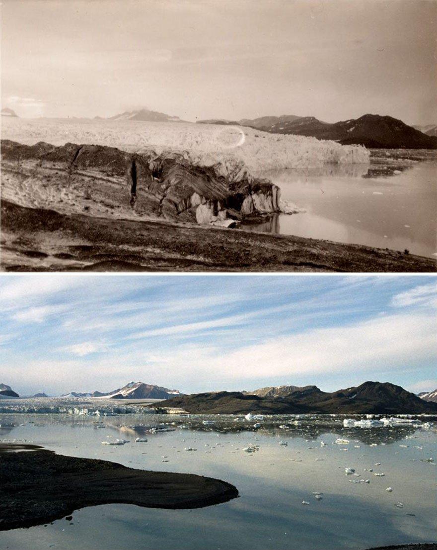 climate-change-pictures-arctic-greenpeace-christian-slund-5-58c7c80b6e9e6__880