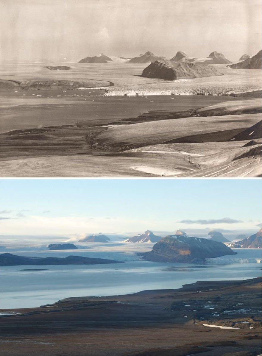 climate-change-pictures-arctic-greenpeace-christian-slund-6-58c7c81030869__880