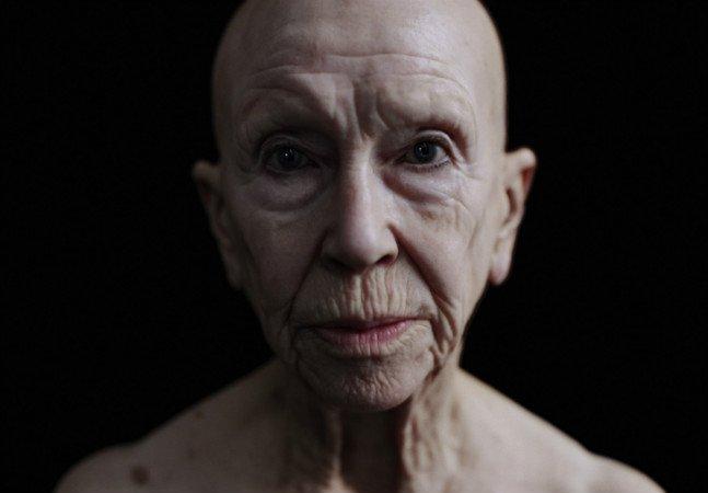 Vídeo mostra como a realidade virtual já consegue reproduzir pessoas com exatidão impressionante
