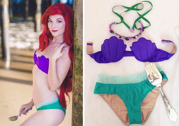 disney-princess-cosplay-enchanted-bikinis-27