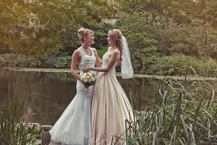 female-cosplayers-wedding-photos-3
