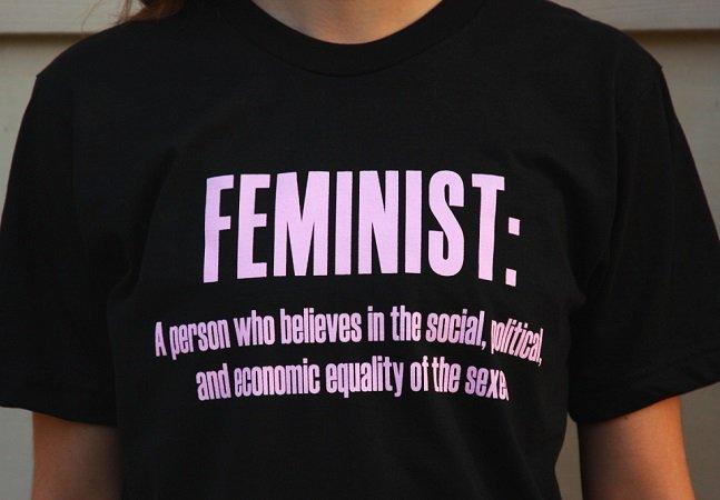 Essas leis feministas na Islândia são uma aula de direitos humanos para o resto do mundo