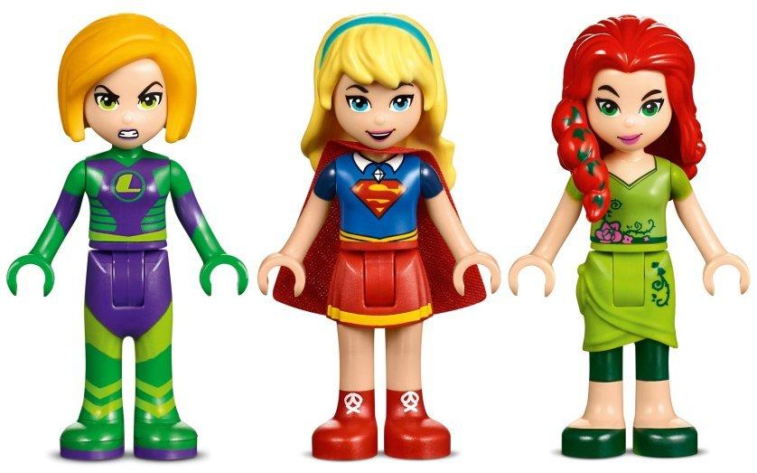 lego-dc-super-hero-girls