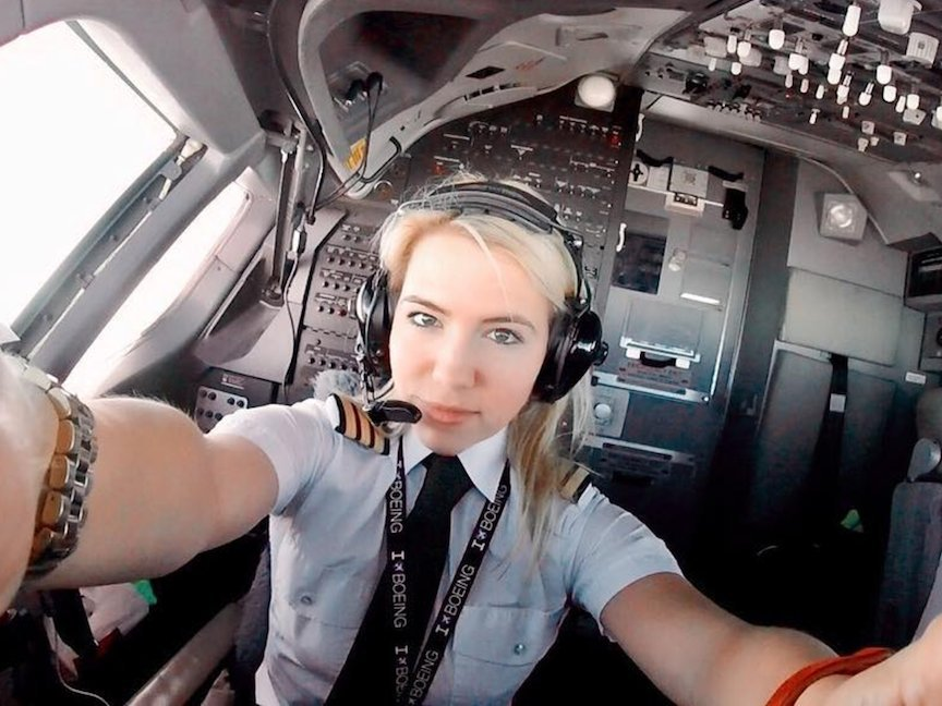 meet-eva-claire-marseille-flywitheva-the-31-year-old-currently-has-over-337k-instagram-followers