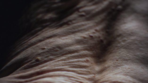 memex-duologue-marshmellow-feast-analog-fbfx-music-video-_dezeen_2364_col_0