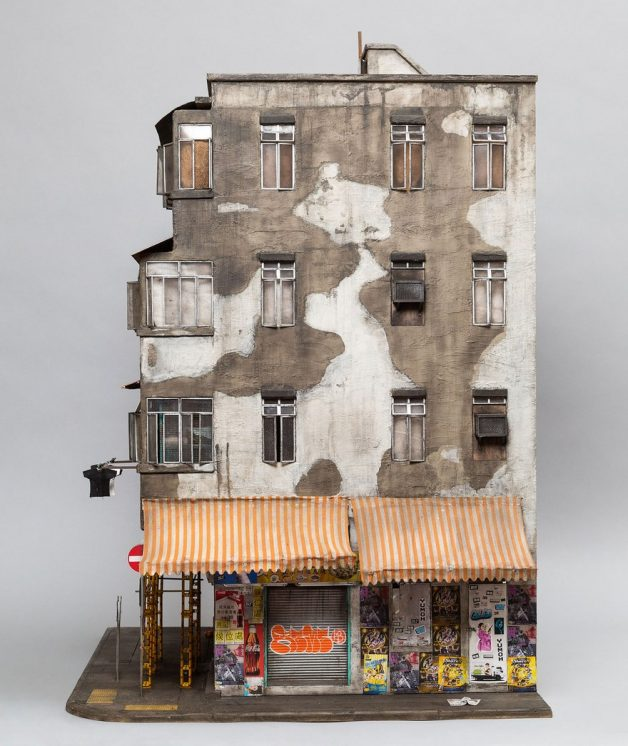miniature-urban-architecture-joshua-smith-24