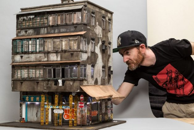 miniature-urban-architecture-joshua-smith-26