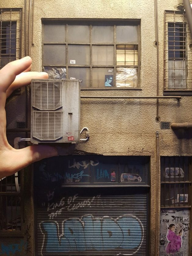 miniature-urban-architecture-joshua-smith-38