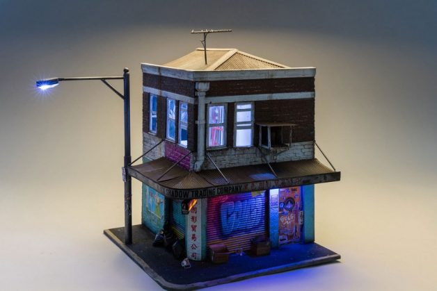 miniature-urban-architecture-joshua-smith-45
