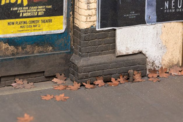 miniature-urban-architecture-joshua-smith-59
