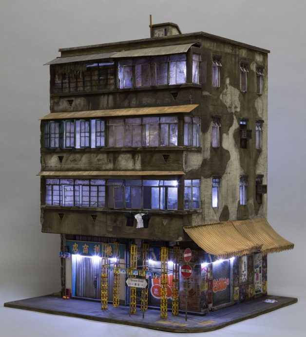 miniature-urban-architecture-joshua-smith-7