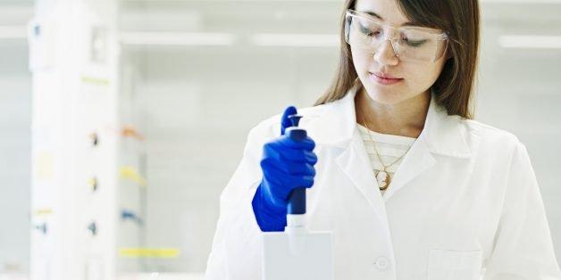 o-WOMEN-IN-SCIENCE-facebook