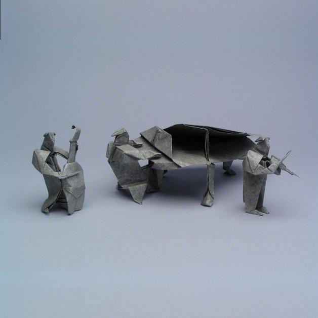 origami6