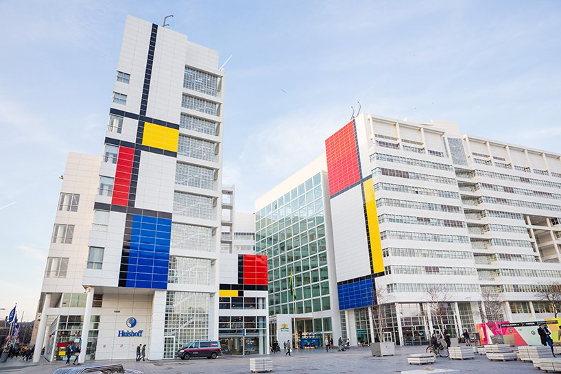 richard-meier-mondrian-city-hall-the-hague-designboom-02