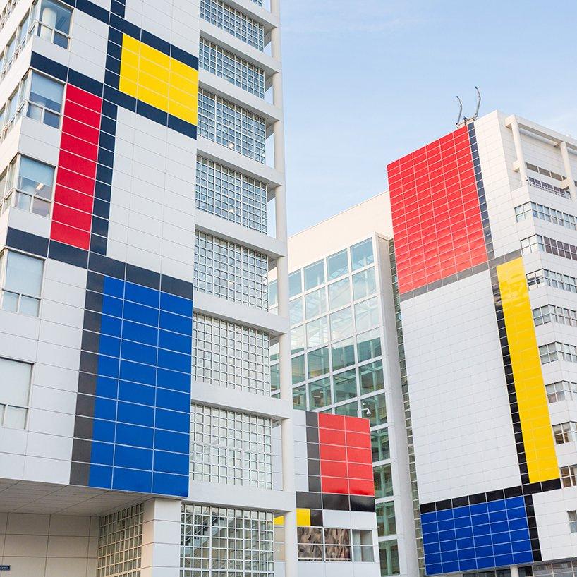 richard-meier-mondrian-city-hall-the-hague-designboom-04
