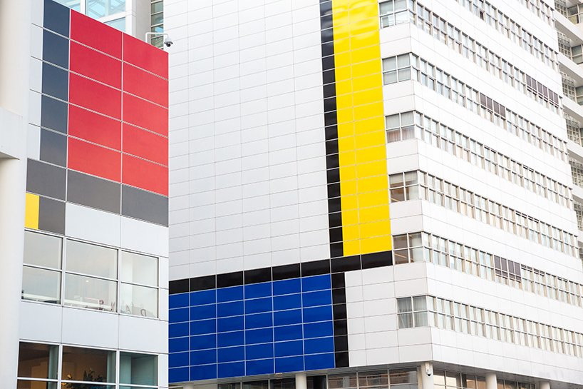 richard-meier-mondrian-city-hall-the-hague-designboom-05